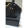 Kép 2/10 - Elegant II táska pénztárca szett
