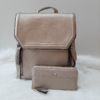 Kép 1/11 - Rosie elegant táska pénztárca szett