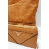 Kép 2/12 - Yellow lace II táska pénztárca szett