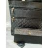 Kép 2/11 - Black táska pénztárca szett