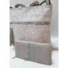 Kép 2/11 - Grey táska pénztárca szett