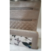 Kép 2/11 - Grey I táska pénztárca szett