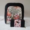 Kép 1/14 - Flamingo táska pénztárca szett