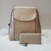 Kép 1/12 - Rosie II táska pénztárca szett