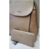 Kép 2/12 - Rosie II táska pénztárca szett