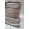 Kép 2/10 - Grey II táska pénztárca szett