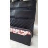 Kép 2/11 - Blue táska pénztárca szett