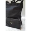 Kép 2/12 - Black lace táska pénztárca szett