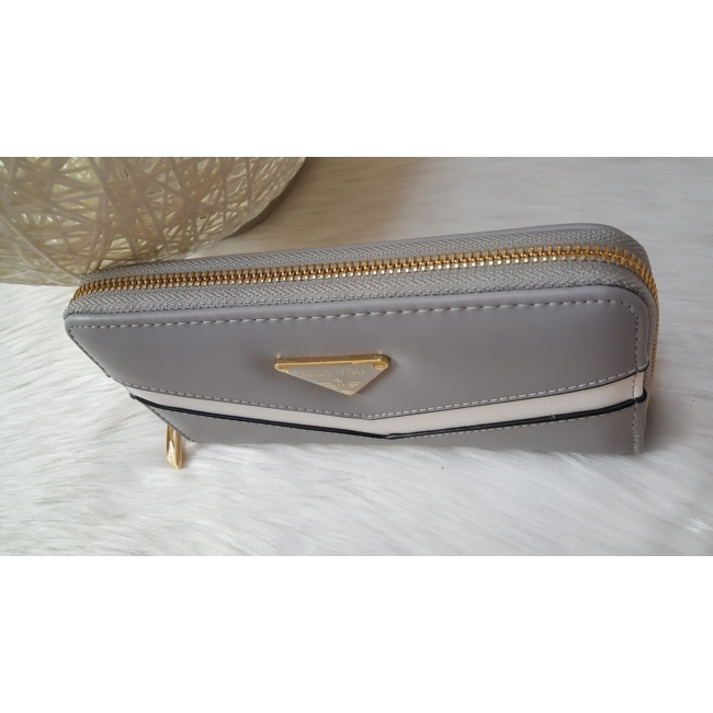 Grey II táska pénztárca szett