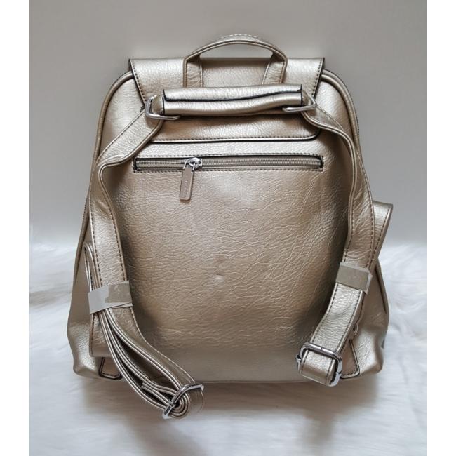 Rosie II táska pénztárca szett