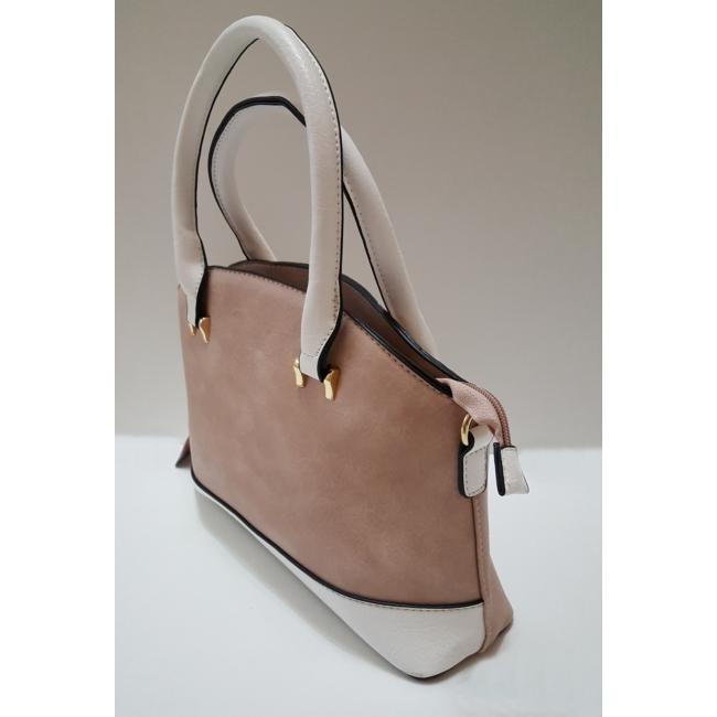 Kis méretű női táska