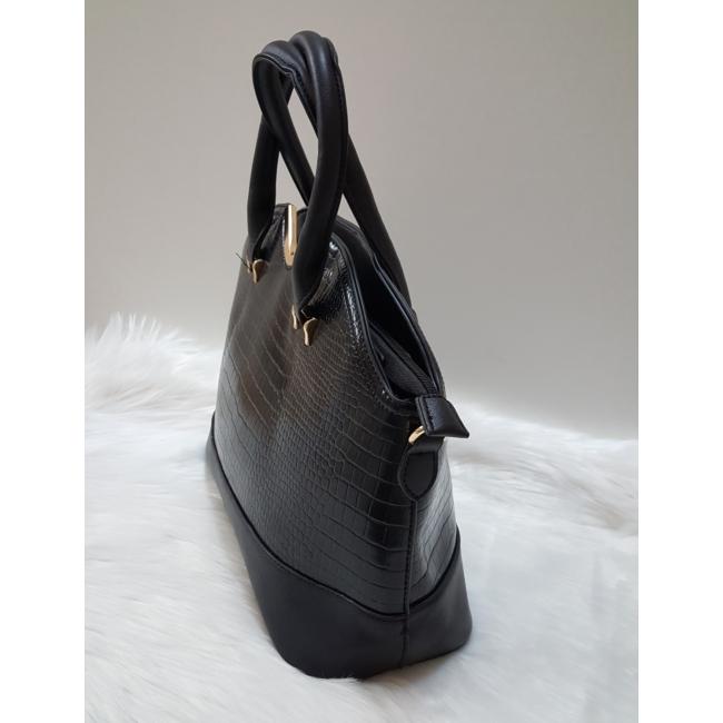 Elegant II táska pénztárca szett